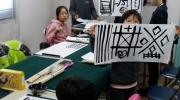 어린이부 예배후 교실